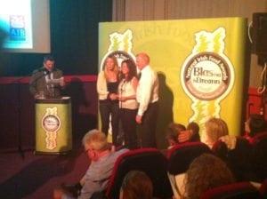 Blas Awards
