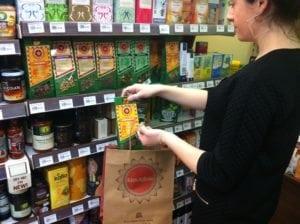 Niks Tea Wholesalers