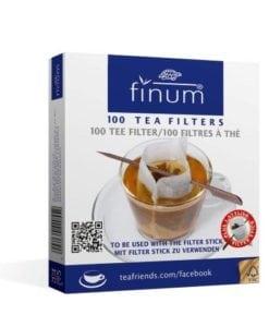 finum_Cup Size Filter 100er_RGB_WEB