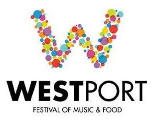 Festival Westport