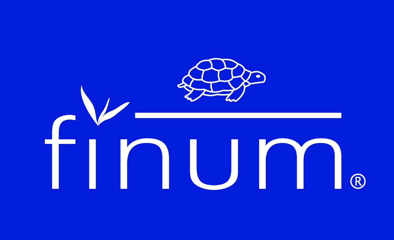 Finum_Logo_OhneText+R_WeissAufBlau_CMYK