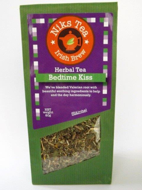 Herbals for Sleep Detox Sore Throats