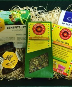 Specialty Tea Gifts