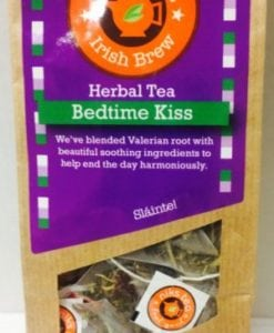 Bedtime Kiss Tea Bags