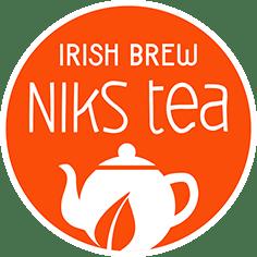 Nik's Tea