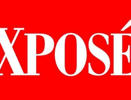 TV3's Xposé