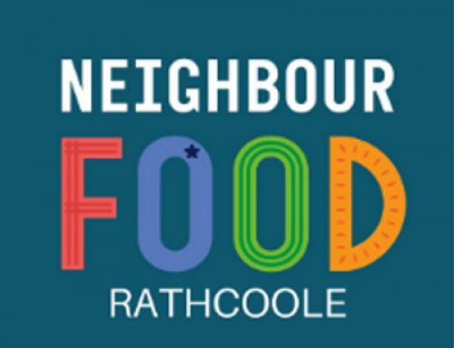 Online Farmers Market in Rathcoole & Terenure